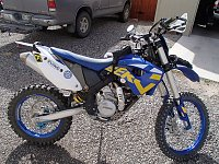 Who owns a KTM or Husqvarna motorcycle?-p5200057.jpg