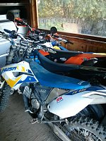 Who owns a KTM or Husqvarna motorcycle?-img_20160617_191448.jpg