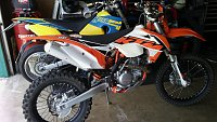 Who owns a KTM or Husqvarna motorcycle?-20160731_091608.jpg