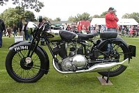 Opinions on 2004 FE501-1932-new-imperial-model-17-849x570-1-.jpg