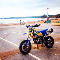 Supermoto Berg 450 Owner in Devon-image.jpg