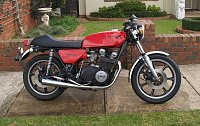 Bought unsighted!-xs750-1977.jpg