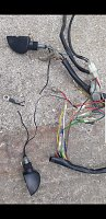FE650 Wiring Loom, does this look right?-screenshot_20200501-184955_messenger.jpg