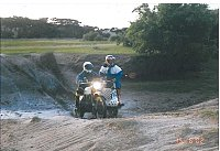 sidecar cross - great racing!-rt-aw-outfit.jpg