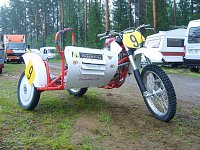 sidecar cross - great racing!-ayr-husaberg01.jpg