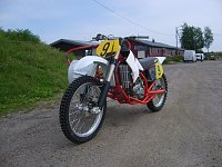 sidecar cross - great racing!-ayr-husaberg04.jpg