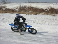 Victory!!??  Opening Round  6 Hr Ice Race Series-img_3042.jpg