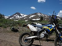 High Sierras off Sonora Pass-small-bikes.jpg