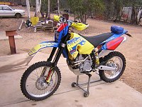 2007 FE 650, So Far-copy-sideview02.jpg