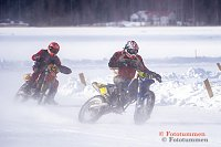 2019 ice ride thread-sm_2019.jpg