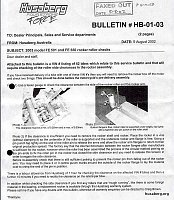 Official Husaberg Bulletin #HB-01-03 Rocker Roller Checks-husaberg-official-bulletin-rocker-roller-check.jpg