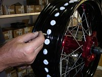 Tubeless wheels-faba-easy-tubeless.jpg