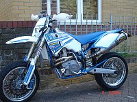 FS650 [ Project - Ghost ]-marcoberg2.jpg