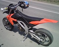 New on forum and with few questions?-sxv550.jpg