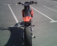 New on forum and with few questions?-img00133.jpg