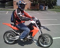 New on forum and with few questions?-marko_aprilia_5.jpg