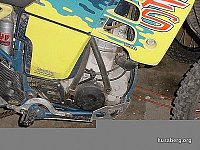 1998 decal details-ignition-cooler-3.jpg
