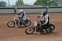 650 Street Tracker project.-rye-house-rnd-1.jpg