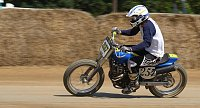 650 Street Tracker project.-greenfield-tt2.jpg